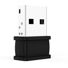 Adattatore Wireless Nano W311MI - USB - 150 Mbps - Tenda