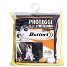 Proteggi sedili posteriori - Bottari