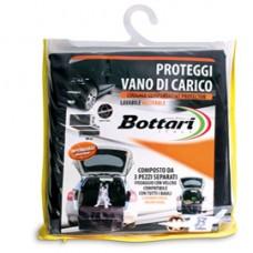 Proteggi vano di carico - Bottari