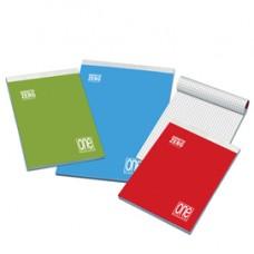 Blocchi Notes PM - A5 - 5 mm - Blasetti - box 24 pezzi