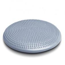 Cuscino pilates gonfiabile - D 33 cm