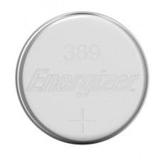 Pila Watch 390-389 - Energizer