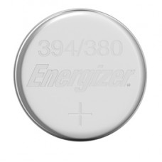 Pila Watch 394-380 - Energizer