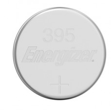 Pila Watch 395-399 - Energizer