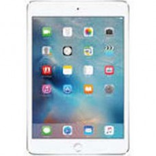 Apple - iPad Mini - 4 - space grey