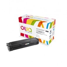 Armor - Toner per Brother - Nero - MlT-D101S - 1.500 pag