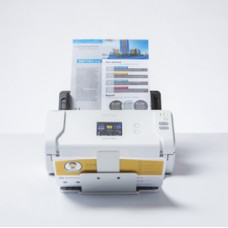 Brother - Scanner documentale - ADS2700WUN1