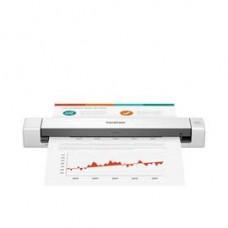 Brother - Scanner Portatile A4 600x600 dpi - DS640TJ1