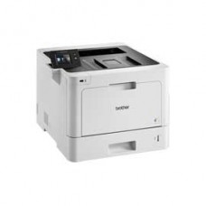 Brother - Stampante - Laser - HLL8360CDWRE1