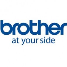 Brother - Fusore - MFC-L8850