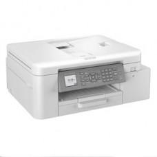 Brother - Stampante Multifunzione Inkjet A4 - MFCJ4340DWRE1