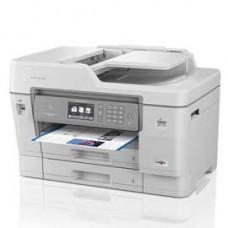 Brother - Stampante Multifunzione - Inkjet - MFCJ6945DWRE1