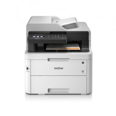 Brother - Stampante Multifunzione - led - MFCL3750CDWYY1