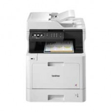 Brother - Stampante Multifunzione - Laser - MFCL8690CDWYY1