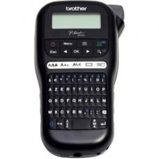 Brother - Etichettarice - PT-110