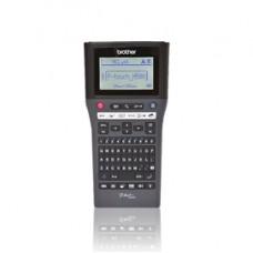 Brother - Etichettarice - palmare - PTH500