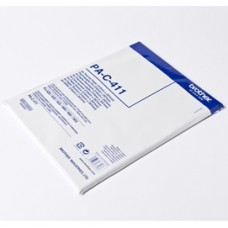 Brother - Carta A4 - PAC411 - Scatola 100 Fogli