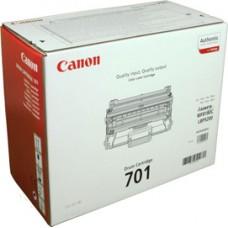 Canon - Tamburo - Nero - 9623A003 - 5.000 pag