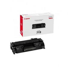 Canon - Cartuccia ink - Nero - 3479B002 - 2.100 pag