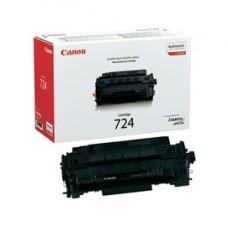 Canon - Cartuccia ink - Nero - 3481B002 - 6.000 pag