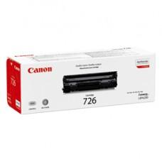 Canon - Cartuccia ink - Nero - 3483B002 - 2.100 pag