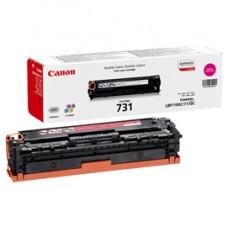 Canon - Toner - Magenta - 6270B002 - 1.500 pag