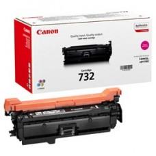 Canon - Toner - Magenta - 6261B002 - 6.400 pag