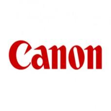 Canon - Cartuccia ink - Nero - 9821B001 - 700ml