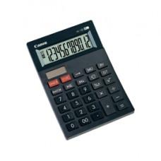 Canon - Calcolatrice - da tavolo - AS120