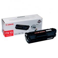 Canon - Toner - Nero - 0263B002 - 2.000 pag