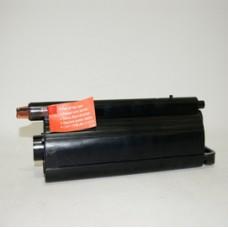 Canon - Scatola 2 Toner - Nero - 6748A002 - 36.000 pag cad