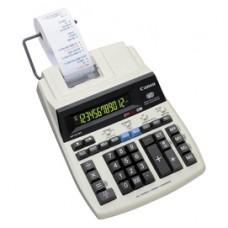 Canon - Calcolatrice - scrivente - MP-1211 LTSC