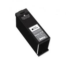 Dell - Cartuccia ink - Nero - 592-11332 - 180 pag