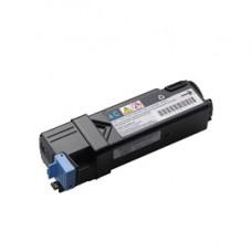 Dell - Toner - Ciano - 593-10259 - 2.000 pag