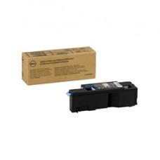 Dell - Toner - Ciano - 593-11145 - 700 pag