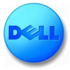 Dell - Kit Tamburo - Nero - 724-10525 - return program - 100.000 pag