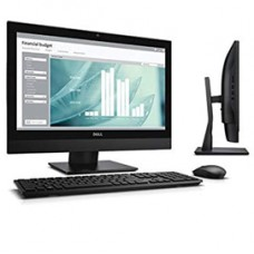 Dell - All in One - 7440 - i5-6500