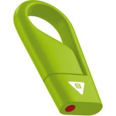 Emtec - Memoria Usb 2.0 - Verde - ECMMD8GD202 - 8GB