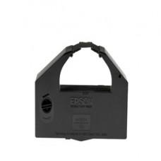 Epson - Nastro - Nero - C13S015139 - 9.000.000 caratteri