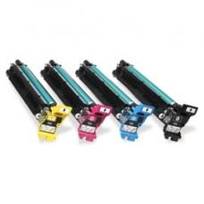 Epson - Fotoconduttore - Giallo - S051175 - C13S051175 - 30.000 pag