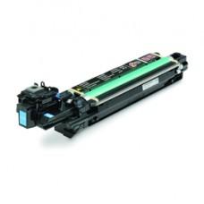 Epson - Fotoconduttore - Ciano - S051203 - C13S051203 - 30.000 pag