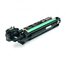 Epson - Fotoconduttore - Nero - S051204 - C13S051204 - 30.000 pag