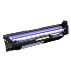 Epson - Fotoconduttore - C/M/Y - C13S051209 - 24.000 pag