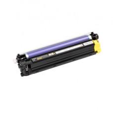 Epson - Fotoconduttore - Giallo - S051224 - C13S051224 - 50.000 pag