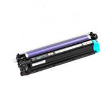 Epson - Fotoconduttore - Ciano - S051226 - C13S051226 - 50.000 pag