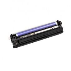 Epson - Fotoconduttore - Nero - S051227 - C13S051227 - 50.000 pag