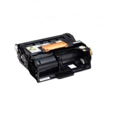 Epson - Fotoconduttore - Nero - S051228 - C13S051228 - 100.000 pag