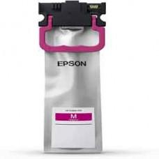 Epson - Cartuccia - Magenta - T01C3 - C13T01C300 - 5.000 pag