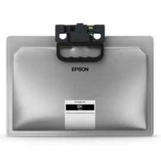 Epson - Cartuccia - Nero - T01D1 - C13T01D100 - 50.000 pag