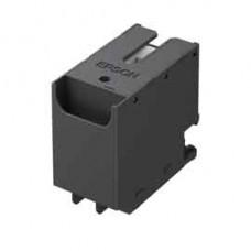 Epson - Cartuccia di manutenzione - T6715 - C13T671500